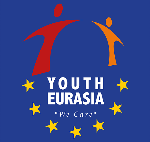 Youth Eurasia